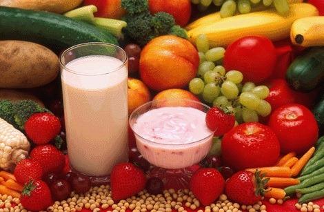 Dieta do Carboidrato – Cardápio