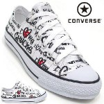 All-Star-Converse-feminino