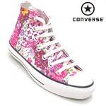 All-Star-Converse-feminino-4