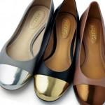 Cópia de Sapatos-Arezzo-2013-3