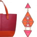 C&A-moda-verao-2014-4
