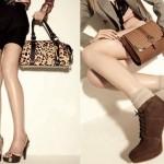 Calçados-e-bolsas-inverno-2012