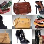 Calçados-e-bolsas-inverno-2012-2