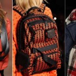 Calçados-e-bolsas-inverno-2012-4
