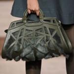 Calçados-e-bolsas-inverno-2012-5