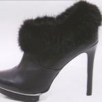 Calçados-e-bolsas-inverno-2012-6