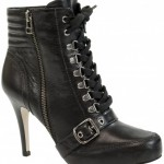 Calçados-e-bolsas-inverno-2012-7