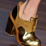 Calçados-e-bolsas-inverno-2012-9