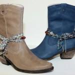 Coleção-Cravo-e-Canela-Inverno-2012-2