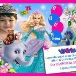 Convite-aniversario-menina
