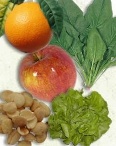 Hábitos Alimentares Saudáveis – Dicas