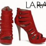 Lara-Costa-2012-4