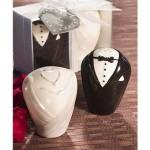 Lembrancinhas-de Luxo-para-Casamento-3
