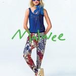 Malwee-coleção-2012
