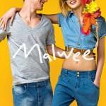 Malwee-coleção-2012-3