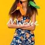 Malwee-coleção-2012-4