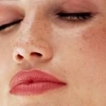 Maquiagem-para-Pele-com-Sardas-7