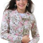 Modelos-de-Casacos-Floridos