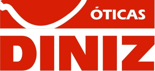 Site Óticas Diniz – www.oticasdiniz.com.br