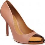 Sapatos-Arezzo-2013