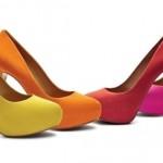 Sapatos-Arezzo-2013-2