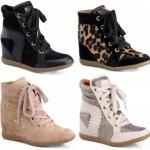 Sapatos-Arezzo-2013-4