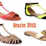Sapatos-Arezzo-2013-6
