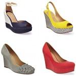 Sapatos-Arezzo-2013-7