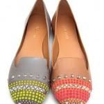 Sapatos-Arezzo-2013-8