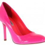 Sapatos-Arezzo-2013-9