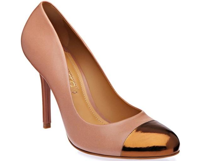 392a234ca Portanto faça como muitas mulheres que já estão usando os sapatos Arezzo  2013 que estão a venda em todo o país.