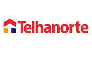 Telhanorte – Ofertas em Materiais de construção