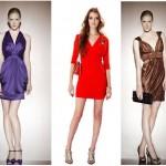 Vestidos-de-gala-2012-12