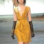 Vestidos-de-gala-2012-13