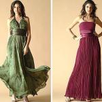 Vestidos-de-gala-2012