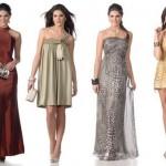 Vestidos-de-gala-2012-2