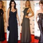 Vestidos-de-gala-2012-4