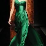 Vestidos-de-gala-2012-5