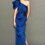 Vestidos-de-gala-2012-6