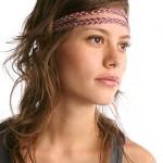 acessório-headband-3