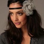 acessório-headband-6