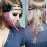 acessório-headband-9