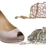 acessórios-femininos-para-reveillon-2014-2