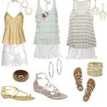 acessórios-femininos-para-reveillon-2014-7