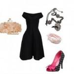 acessorios-com-vestidos-3