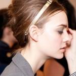 acessorios-de-cabelo-moda-2013-2
