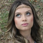 acessorios-de-cabelo-moda-2013-3