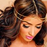 acessorios-de-cabelo-moda-2013-4