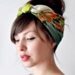 acessorios-de-cabelo-moda-2013-5