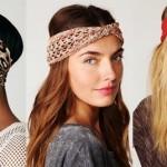 acessorios-de-cabelo-moda-2013-7
